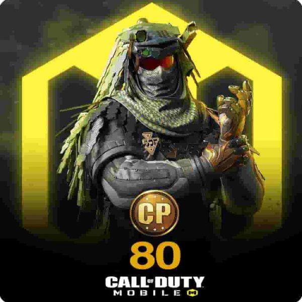 80 cp